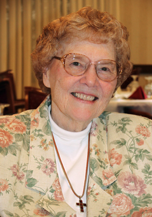 Website for religion teachers and teacher-trainers, created by Jean M. Furgal.