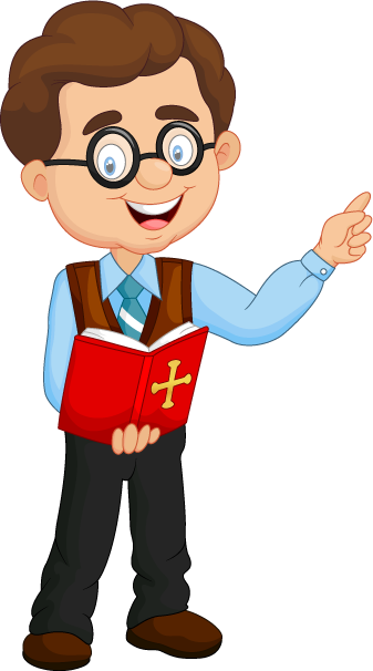 male teacher clipart - photo #18